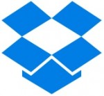 dropbox-logo-mini