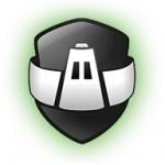 outpost-firewall-free-logo-mini