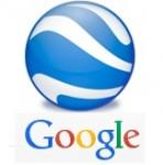 google-planeta-zemlya-logo-mini