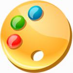 picpick-logo-mini