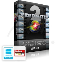 Engelmann Media Videomizer