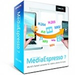 mediaespresso-logo-mini