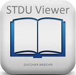 stdu-viewer-logo-mini