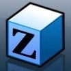 zsoft-uninstaller-logo-mini