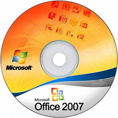 office-2007-logo-1