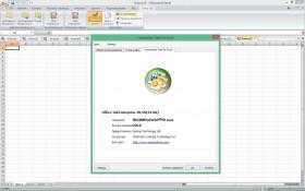 office-2007-screenshot-2