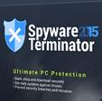 spyware-terminator-logo-mini