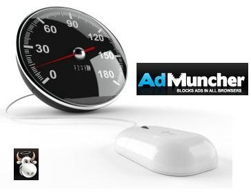 Ad Muncher 4.9.3