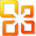 office-2010-logo-mini