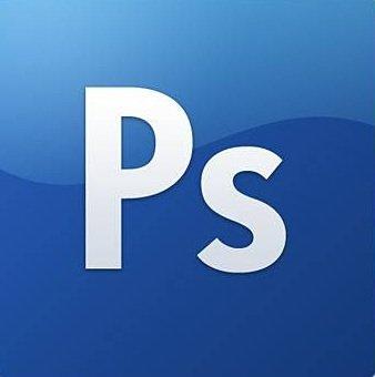 Photoshop — Фотошоп
