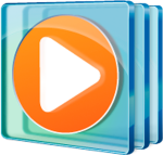 windows-media-player-logo-mini