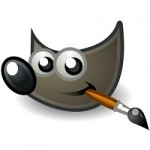 gimp-logo-mini