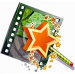 movavi-video-editor-logo-mini