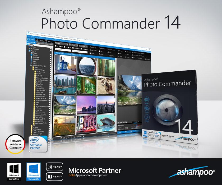 ashampoo-photo-commander-1