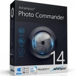 ashampoo-photo-commander-mini