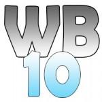 wysiwyg-web-builder-logo-mini