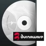 burnaware-free-logo-mini