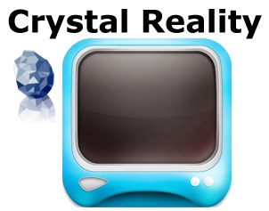 Crystal Player Professional