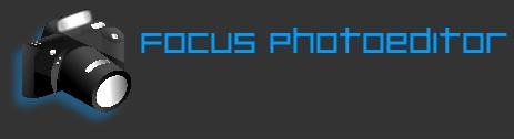 Focus Photoeditor