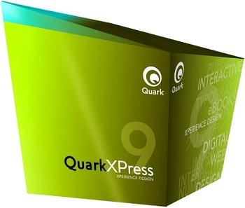 quarkxpress скачать бесплатно