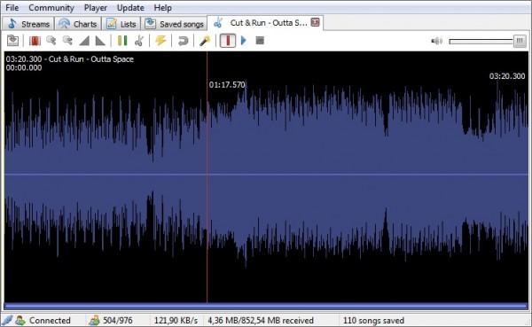 Картинка к streamWriter