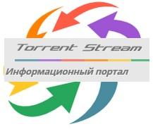 Torrent Stream