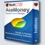 acemoney-mini