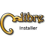 calibre-logo-mini