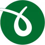 dopdf-pdf-konverter-logo-mini