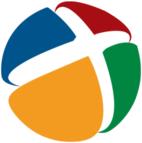 driverpack-solution-logo-mini