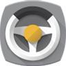 driverscanner-logo-mini