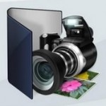 fotoshow-logo-mini