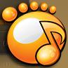 gom-audio-mini