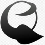 icofx-logo-mini