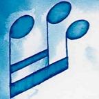 P2P Music