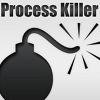 process-killer-logo-mini