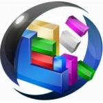 smart-defrag-logo-mini