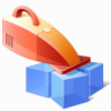 tweaknow-regcleaner-logo-mini