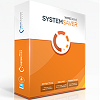 WipeDrive SystemSaver