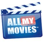 all-my-movies-logo-mini