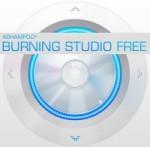ashampoo-burning-studio-free-logo-mini