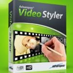 ashampoo-video-styler-logo-mini