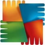 avg-antivirus-free-logo-mini
