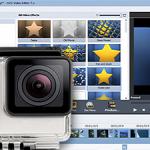 avs-video-editor-logo-mini