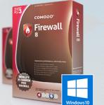 comodo-firewall-mini