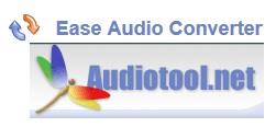 Easy Audio Converter