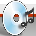 exact-audio-copy-logo-mini