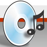 Exact Audio Copy