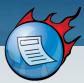 feeddemon-logo-mini