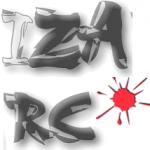 izarc-logo-mini